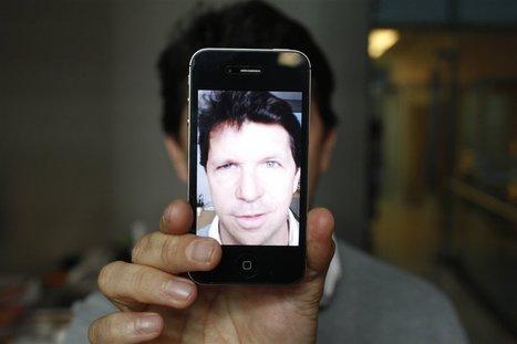 ¿Cuánto sabe el teléfono celular sobre nosotros? | Psicología desde otra onda | Scoop.it
