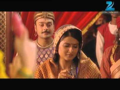 Jhansi Ki Rani Full Movie Download 720p