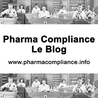 Pharma Compliance Info - Le Blog