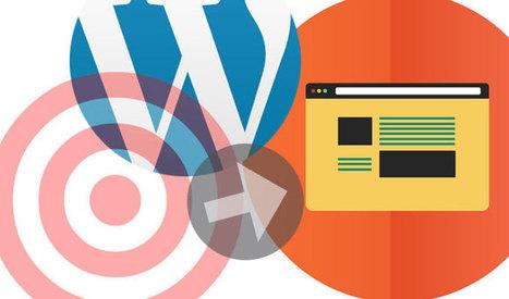 Wordpress Sites Seeing Increased Malware, Brute Force Attacks This Week | WordPress and Annotum for Education, Science,Journal Publishing | Scoop.it