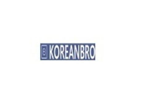 cheapest shipping from seoul | https://koreanbr