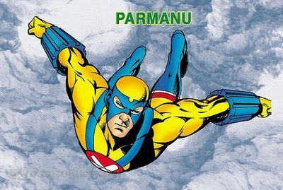 free download parmanu comics' in Comixtream - Free Download Hindi