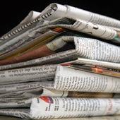 Liberté de presse et vie privée : la Cour européenne impose sa jurisprudence | Libertés Numériques | Scoop.it