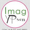 Relations Presse  Deco, beauté, mode | Imagypress.com