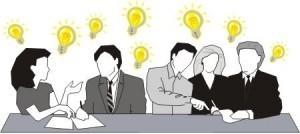 5 stratégies pour favoriser la collaboration et augmenter la performance, l'agilité et l'innovation   Processus d'intelligence collective & Méthodologie   Scoop.it