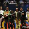 carrerasconfuturo.com y No Sé Qué Estudiar, elegidos los mejores blogs del Perú