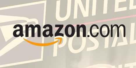 The Price Of Amazon Prime Just Went Way Up | Xposed | Scoop.it
