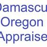 Portland's Best Real Estate Appraisers