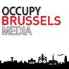 Occupy Belgium