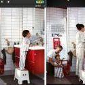 Polémique : Ikea efface les femmes de son catalogue saoudien | Politicus | Scoop.it