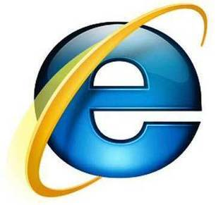 Microsoft to roll-out IE security Fix on Friday   MyMobile   Web Development and Softwares   Scoop.it