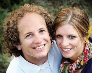Life, delayed: Couples putting off marriage due to economy, changing views | Deseret News | Healthy Marriage Links and Clips | Scoop.it