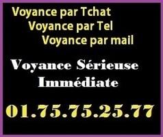 Pure voyance gratuite par téléphone, tchat et email   Voyance gratuite  amour 01.75.75.25.77 c13a8f7651fa