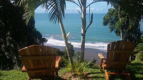 How to buy Costa Rican property without an MLS | Real Estate | Scoop.it