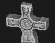The Visionary Cross project innovates the study of Anglo-Saxon ... | Digital Humanities and Linked Data | Scoop.it