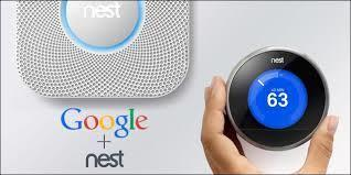 Nest lance une plate-forme pour l'habitat, #NestWeave | Silver Economie | Scoop.it