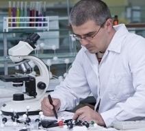 Economics Professor Starts Designing Tools for Faculty That Meet Their Needs | Geeks and Genealogy | Scoop.it
