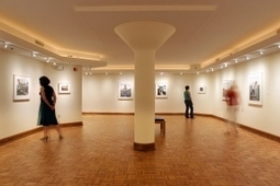Ever thought about collecting art?   artsnapper   Architecture and Sculptures   Scoop.it