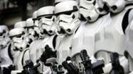 Spy agency warns Australian business of G20-linked cyber attacks | E-Capability | Scoop.it