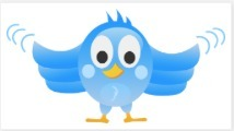Free Technology for Teachers: How to Cite a Tweet in MLA, APA, and Chicago Style | Librarians in the real world | Scoop.it