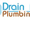 sewage sump pumps services