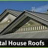 Roofer Burwood Heights