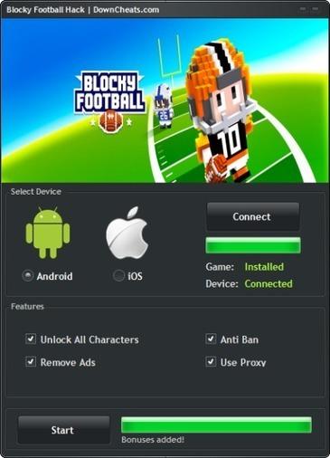 download hack ios games