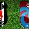 Beşiktaş Trabzon Maçı Canlı Seyret