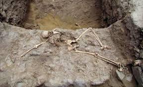 Sacrificed woman's mummy found in Peru archaeology site - Apple Balla | Ancient Health & Medicine | Scoop.it