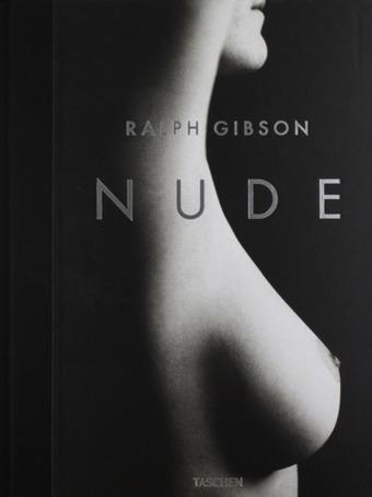 Denied guestbook ru sandra nude