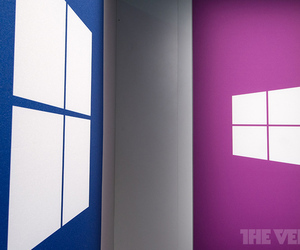 Microsoft tempts Windows developers with $100 cash for new apps | Windows 8 Debuts 2012 | Scoop.it