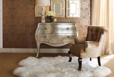relooking meuble\' in Luka Deco Design   Scoop.it