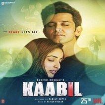 new hindi movie 2017 download song