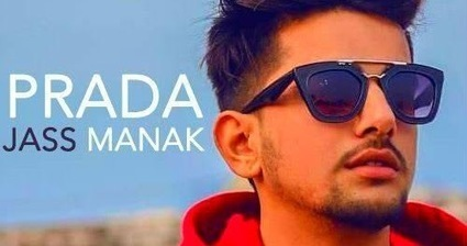 prada song by jass manak video download djpunjab