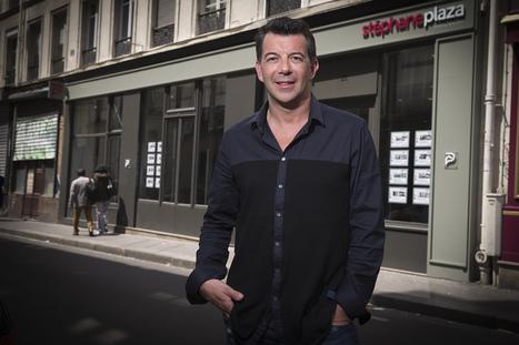 Stéphane Plaza perd la marque « Plaza Immobilier » | Pierre BREESE | Scoop.it