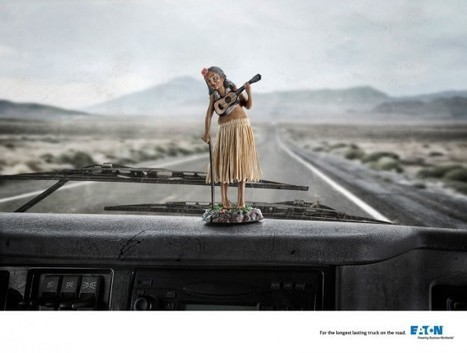 Still Images In Great Advertising   Photography Now   Scoop.it
