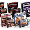 Fitness-ebooks.com- Fitness Training Guides - Review