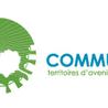 Noof - Communes 21