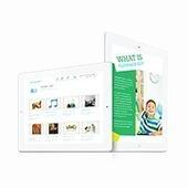FlipSnack Edu | Classroom technology for online learning | Herramientas web para contar historias - storytelling | Scoop.it