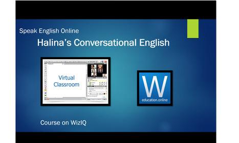 NMC expands online education opportunities through Ed2Go partnership   www.online - educa.com   Scoop.it