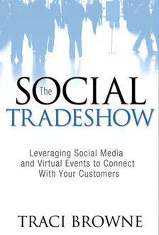 Live Streaming Your Trade Show Message | Event Promotion Strategies | Scoop.it