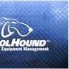 ToolHound