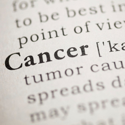 Vitamins And Minerals That Fight Cancer | Healthy Recipes and Tips for Healthy Living | Scoop.it