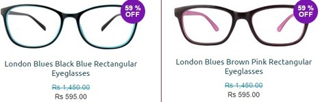 325a48613390 Purchase Fashionable and Affordable Online Eyewear From Siddharth Opticals
