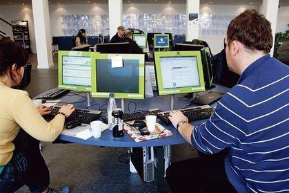La «flexisécurité» danoise, le modèle qui fait rêver | Dialogue Social | Scoop.it