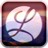 Litho - Layered Photography Editing Application