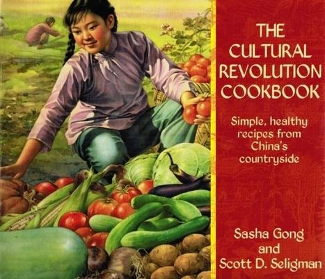 Chine. Les priorités de l'industrie agro-alimentaire | Questions de développement ... | Scoop.it