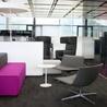 Tampa office furniture