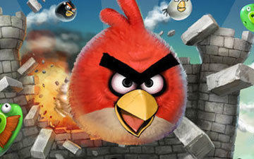 Angry Birds Creator Rovio Eyes $1B IPO in 2012 | Transmedia: Storytelling for the Digital Age | Scoop.it