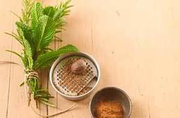 19 natural salt alternatives   Organic Farming   Scoop.it